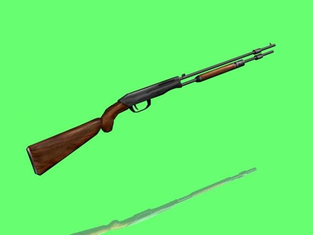 shotgun games max free