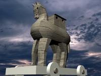 troya horse.max