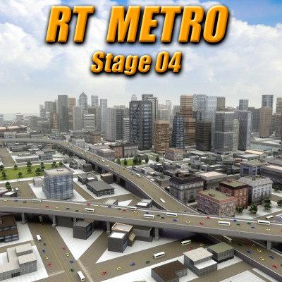 city building highways ma