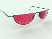 eyeglass2.obj