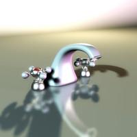 faucet tap max