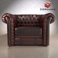 armchair 13