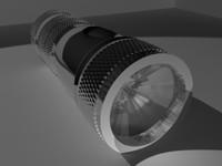 Flashlight.zip