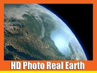 earth_4k.mb