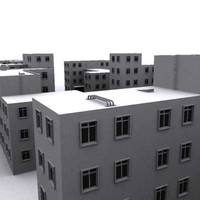 building7.rar