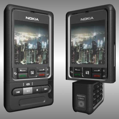 nokia 3250 оригинал — Nokia, Microsoft на SkyLots (6560512495)