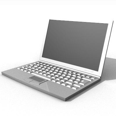 laptop lwo