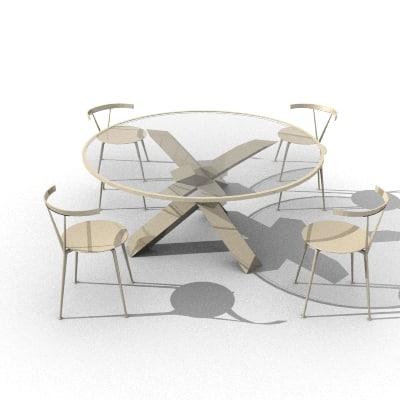 lwo table