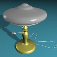 Lampa.max