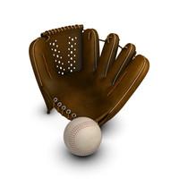 : baseball ball lwo