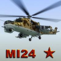 MI24_HIND_Multi