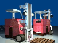 RC_Forklift.rar