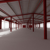 Warehouse_interior_01.zip