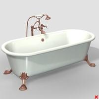 Bath010.ZIP