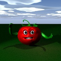 Tomatoe.lwo