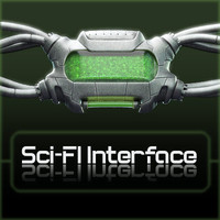 sci-fi_interface.rar