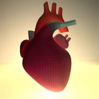 heart.zip