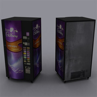 cadbury_machine_3ds.zip