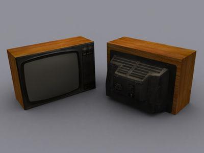 tv 3ds