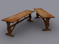 wooden_table.zip