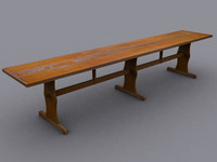 wooden_table2.zip
