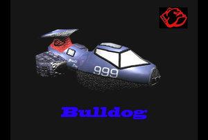 ma bulldog future