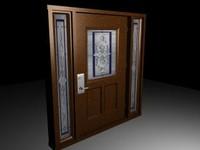 front_door.mb