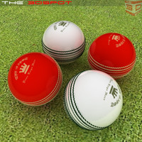 max cricket hard ball hardballs