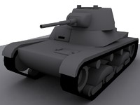 T-26S (1939)
