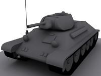 T-34 (1940)