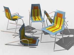 design chair getama max