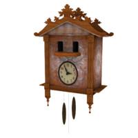 Clock.lwo