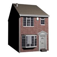 2 storey house.zip