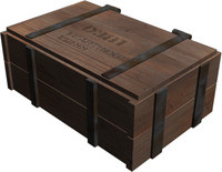 Ammo box 11