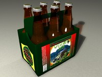 BEER-BOTTLE.rar