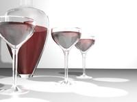 wine.max