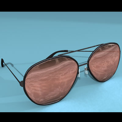 lightwave sunglasses
