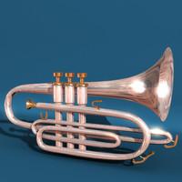 Trumpet.lwo