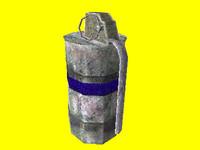 Grenade.3ds