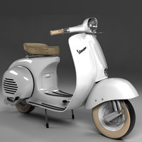 vespa57.3ds.zip