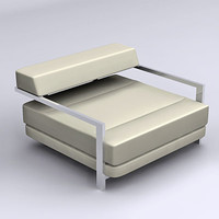 Chair 080601