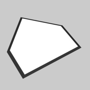 homeplate baseball 3ds