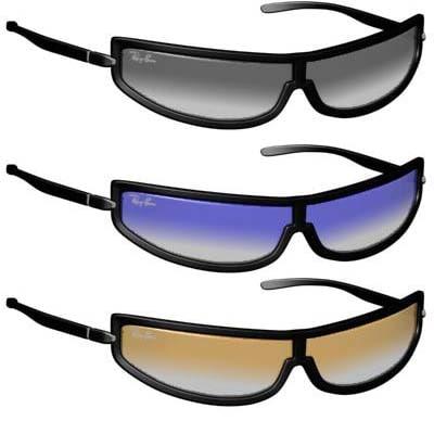 sunglasses ray-ban glass max