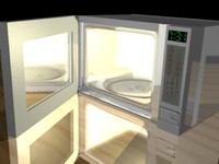 Microwave.zip