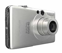 ixus_camera_XSI5.11.rar