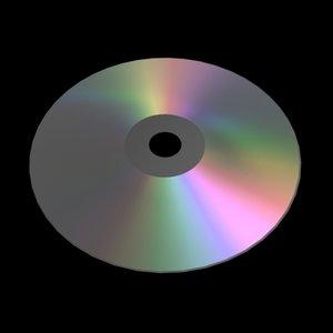 free max model cd dvd