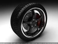 Sports Wheel.zip