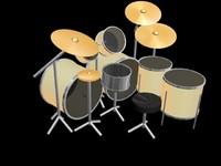 Drum.max