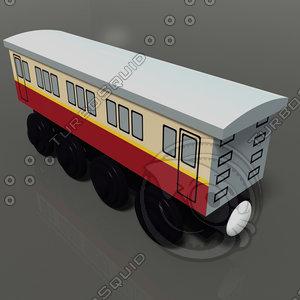 toy train 12 max