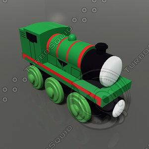 maya toy train 23
